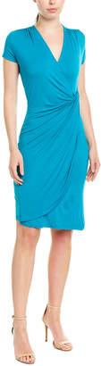 Amelia Sheath Dress