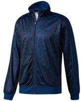 adidas Men's ClimaLite® Printed Track Jacket