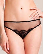 I.D. Sarrieri Boudoir Brazilian Brief
