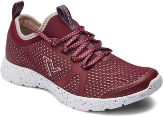Vionic Alma Sock Sneaker