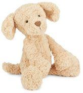 Jellycat Mumble Puppy Plush Toy