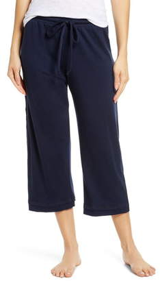 Groceries Apparel Crop Lounge Pants