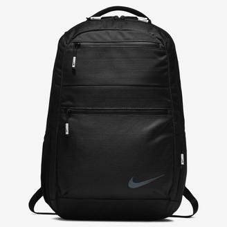 Nike Golf Backpack Departure