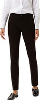 Thumbnail for your product : Brax Women's Mary Winter Dream Five Pocket Slim Fit Sportiv Trouser