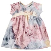 Molo Infant Girl's Cille Floral Dress