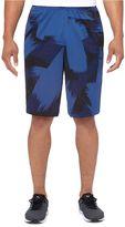 Puma Formstrip Shorts