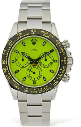 MAD Paris 40mm Rolex Daytona Watch