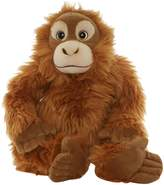House of Fraser Hamleys Orangutan