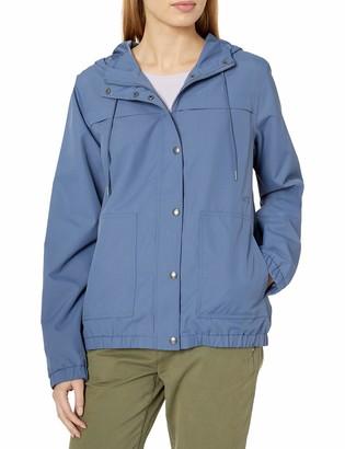 Volcom Women's Enemy Stone Jacket