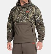 Under Armour Men's UA Storm ColdGear® Infrared Skysweeper Wind Hoodie