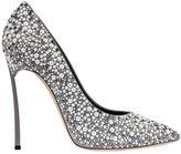 Casadei Pumps Shoes Woman