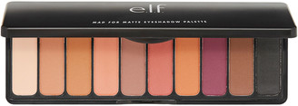 e.l.f. Cosmetics E.L.F. Mad For Matte Eyeshadow Palette - Summer Breeze 14G