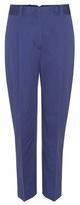 3.1 Phillip Lim Cotton Trousers