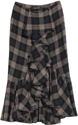 NORA BARTH 3/4 length skirts