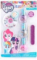 Girls 4-16 My Little Pony Twilight Sparkle, Rainbow Dash & Pinkie Pie Nail Polish Set