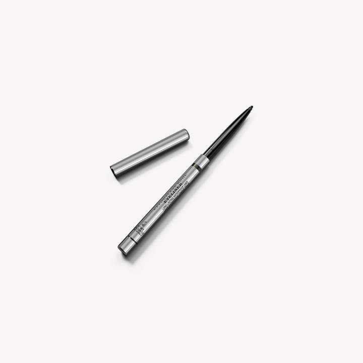 Burberry Effortless Kohl Eyeliner