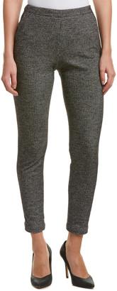 LK Bennett Wool-Blend Trouser