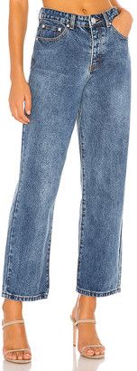 superdown Tyler Baggy Denim Jeans. - size 23 (also