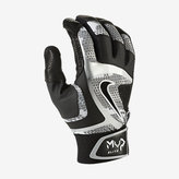 Nike MVP Elite Baseball Batting Gloves
