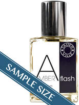 Tauerville Sample - Amber Flash EDP
