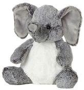 Aurora World Aurora® Elio Elephant
