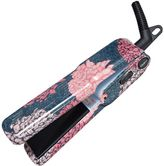 Generic Value Products GVP Enchanted Autumn 1 1/2 Inch Travel Iron