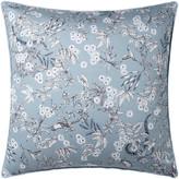 Thumbnail for your product : Alexandre Turpault - Le Chant Du Monde Bed Cushion - 60x60cm