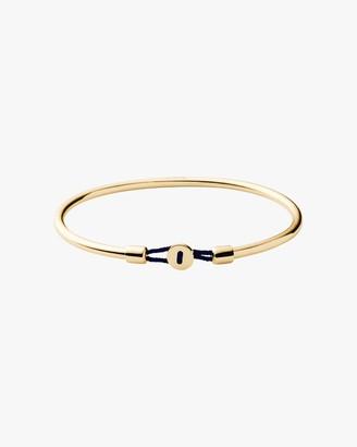 Miansai Nexus Cuff Bracelet