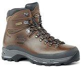 Zamberlan Mens 1006 N.Vioz Plus Gore-Tex RR WL Leather Boots 43 EU