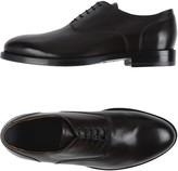 Buttero Lace-up shoes - Item 11247285