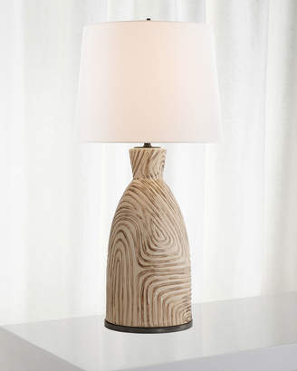 Kelly Wearstler Effie Table Lamp