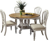 JCPenney Meadowbrook 5-pc. Rectangular Dining Set