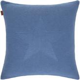 Gant Allstar Knit Cushion