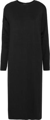Rag & Bone Townes Stretch-modal Jersey Midi Dress