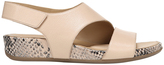 Naturalizer Yessica Taupe Sandal