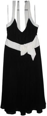 Coast Black Dress for Women