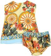 Dolce & Gabbana Dresses - Item 34750039
