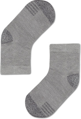 Allbirds Trino Quarters - Steel