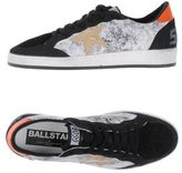 Golden Goose Deluxe Brand Low-tops & sneakers
