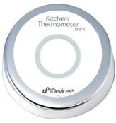 Thermos iDevices Kitchen Thermometer Mini