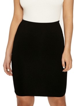 Naked Wardrobe The Nw Hourglass Mini Skirt