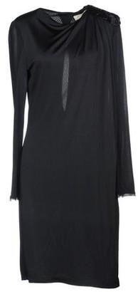 Jasmine Di Milo Short dress