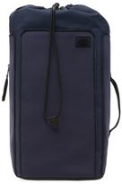 Jack Spade Neoprene Drawstring Backpack
