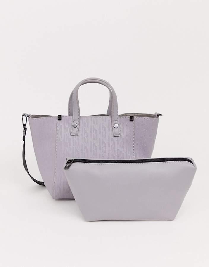 ab9306bbc Juicy Couture Bags Sale - ShopStyle UK