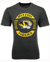 Colosseum Men's Missouri Tigers Circle Logo T-Shirt