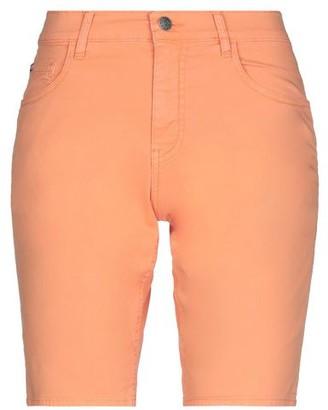 Rifle Bermuda shorts