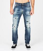 Nudie Jeans Lean Dean Jean David Replica