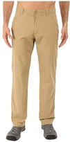 Columbia Washed Outtm Pants (Crouton) Men's Casual Pants