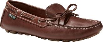 Eastland Leather Slip-on Driving Moccasins - Marcella
