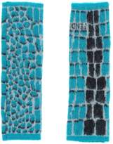 Fendi Gloves - Item 46474885